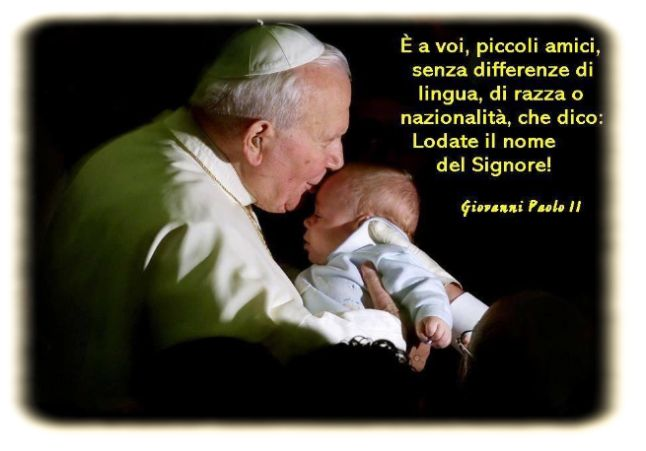 17 best images about frasi significative on pinterest terry o 39 quinn belle and facebook - La famiglia e lo specchio in cui dio si guarda ...