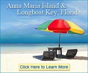 Live Webcam Anna Maria Island Fl