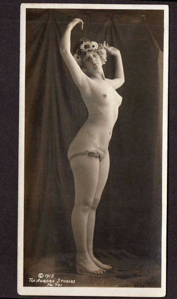 Dm klinger erotic photography nipples free