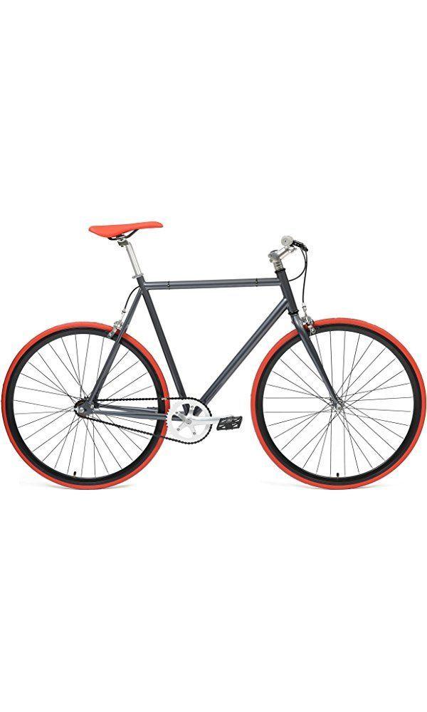 Best 25+ Single speed mountain bike ideas on Pinterest