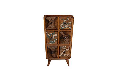 1000 ideas about sideboard antik on pinterest kreide. Black Bedroom Furniture Sets. Home Design Ideas