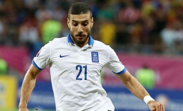 Στοιχηματική ανάλυση για το φιλικό παιχνίδι Λουξεμβούργο – Ελλάδα