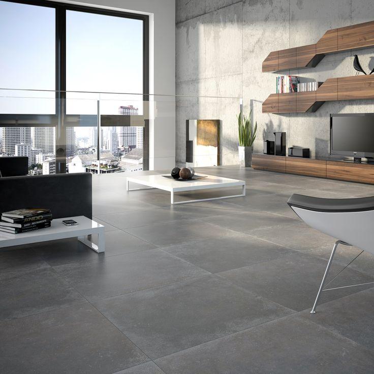 Delighted 1200 X 1200 Floor Tiles Big 1200 X 600 Floor Tiles Solid 2 X 4 Ceiling Tiles 2 X4 Ceiling Tiles Old 3 X 6 Marble Subway Tile Green3 X 6 Subway Tile Louissiana By METROPOL   Tile Of Spain Inspiration Gallery Photos ..