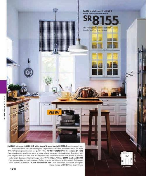 Stenstorp Kitchen Island Mom This Is A Different Perspective All In The Family Pinterest