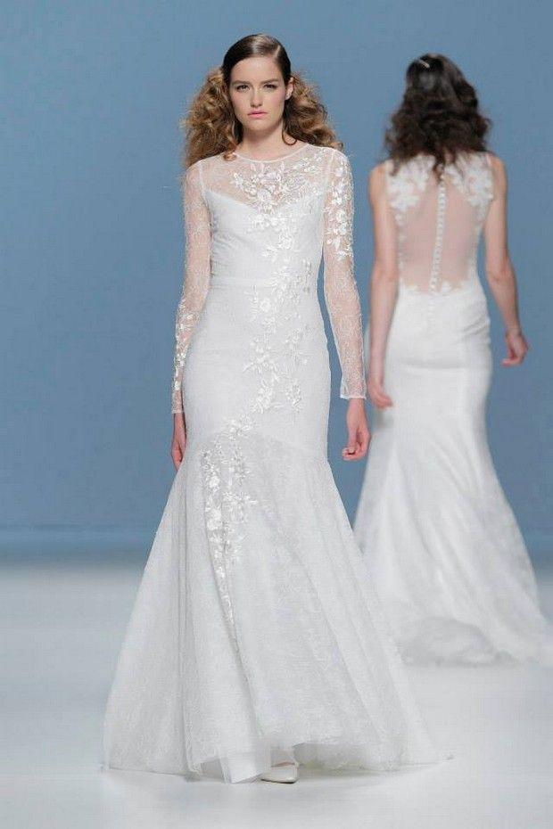 Perfect Pronuptia Wedding Dresses London Component - Wedding Dresses ...