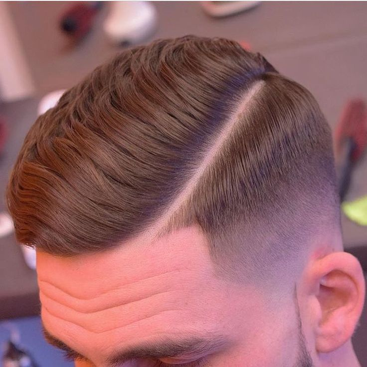 See this Instagram photo by @fridaybarbergang • 1,047 likes