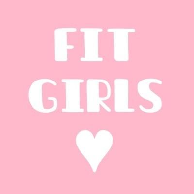 What is: FitGirlsGuide  So many fad diets out there, so hard to find the one that works for you …