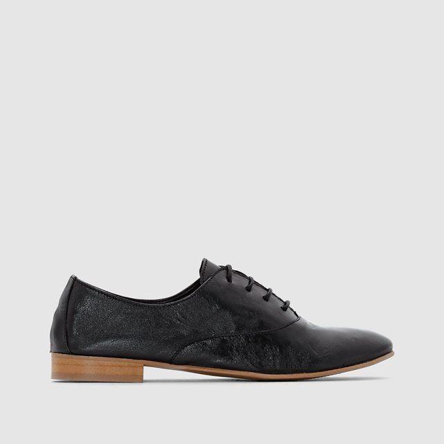 Rock, Sneakers Basses Femme, Rouge (Bur), 40 EUCoolway