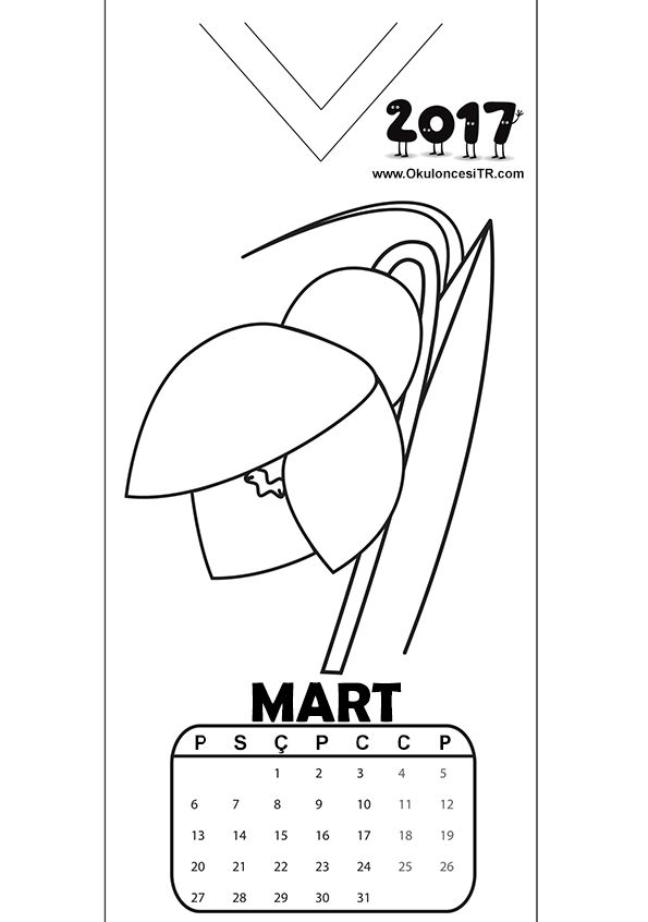 mart3.gif (595×846)