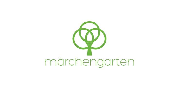Märchengarten kindergarten / Vienna    Collaboration with gfra architecture  www.gfra.gr    Design by two de.  www.twode.gr  https://www.facebook.com/twodegr