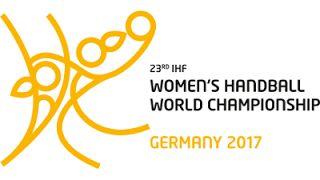 el forero jrvm y todos los bonos de deportes: Resultados jornada 3 mundial balonmano femenino 5 ...
