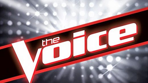 'The Voice' Recap: Season 5, Blind Auditions Night 4 – A Season 4 Contestant Returns Plus Son of Chicago Band Member Sings – VIDEOS  http://www.hitzoneonline.com/2013/10/02/the-voice-recap-season-5-blind-auditions-night-4-a-season-4-contestant-returns-plus-son-of-chicago-band-member-sings-videos/