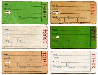 free printable vintage images from cathe holden: Ticket Stubs, Vintage Labels, Free Vintage, Digital Image, Printable Tags, Vintage Digital, Vintage Tags, Free Printable, Vintage Image