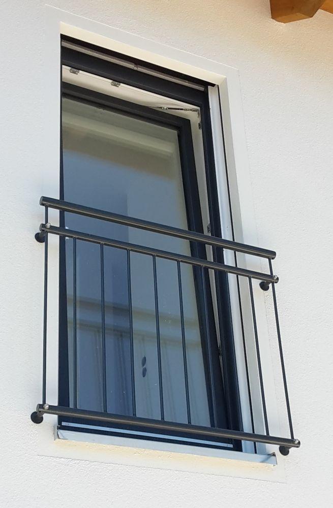 9 besten Französischer Balkon und Fenster Bilder auf Pinterest ...