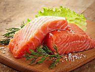 Monkfish Stew with Saffron Broth Recipe - Mimi Thorisson | Food & Wine