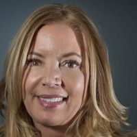Jeanie Buss Wiki-Facts you need to know About Jeanie Buss