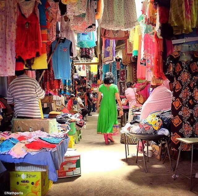 46 best images about market mauritius on pinterest mauritius shopping and pictures of - Mauritius market port louis ...