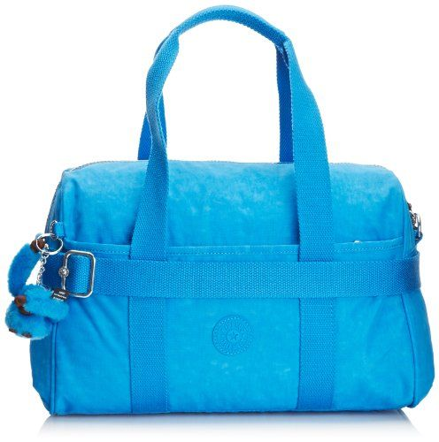 Kipling Women's Practi-Cool Shoulder Bag K1529451M Sky Blue Kipling http://www.amazon.co.uk/dp/B00HFU7C4U/ref=cm_sw_r_pi_dp_DgGRtb0SHWTD6MBR