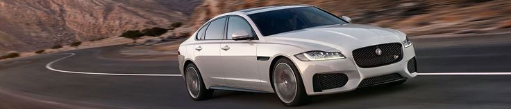 Budds' Imported Cars, Ontario's oldest and most established Jaguar XF dealer. Buy latest 2017 Jaguar XF from our Oakville dealership and get incomparable service before, during, and after the sale.