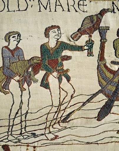 Images about art tapisserie de bayeux on pinterest