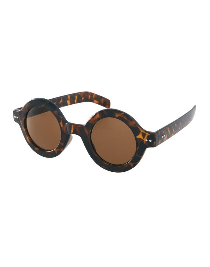 cdc2c2ddd68 Sunglasses Lunette Ray Ban John Lennon « Heritage Malta