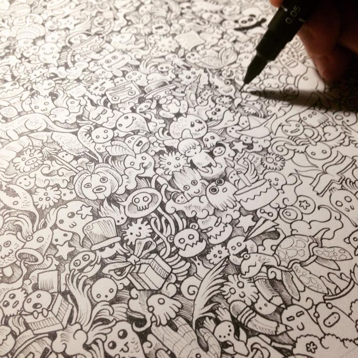 https://www.facebook.com/sketchystoriesblog