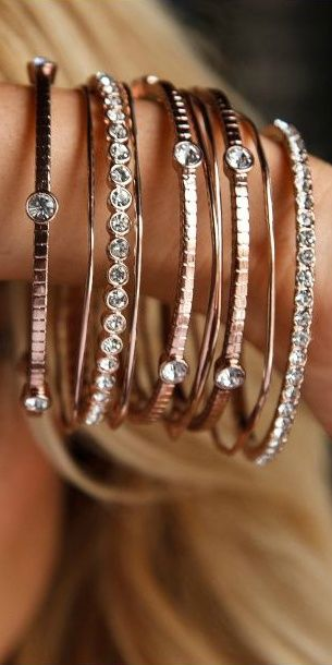 Bangles #handmade #fashion #bracelet #womenfashion #usa