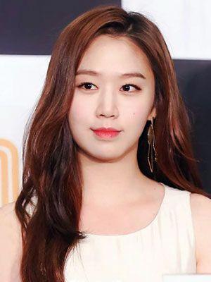 コ・ソンヒの完全ガイド|出演ドラマ、映画、年齢、身長… – Korean Actress