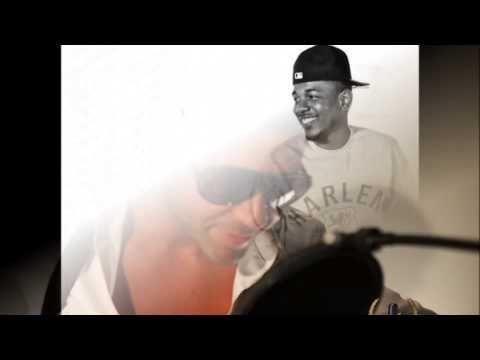 """Money or Me"" by Matthew Schultz / Kendrick Lamar Mixtape, Vol. 224"