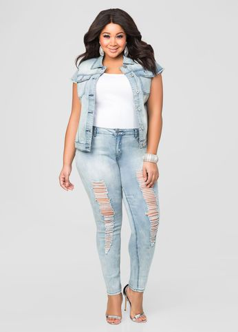 602 best images about curvy diva fashion collection on pinterest - Diva style fashion ...