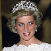 De juwelen van de koninklijke familie van Groot-Brittannië - All Things Royal