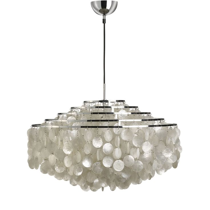 fantastische inspiration ersatz lampenschirm glas. Black Bedroom Furniture Sets. Home Design Ideas