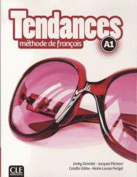 Lien vers le catalogue : http://scd-catalogue.univ-brest.fr/F?func=find-b&find_code=SYS&request=000537823
