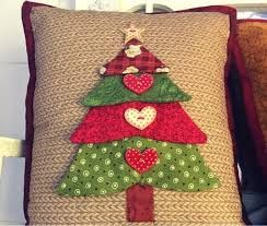 Resultado de imagem para adornos navideños para muebles de sala