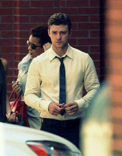 203 best images about Justin Timberlake on Pinterest ...