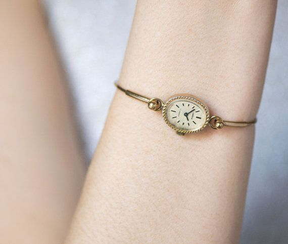17 best ideas about bracelet watch on pinterest fashion. Black Bedroom Furniture Sets. Home Design Ideas