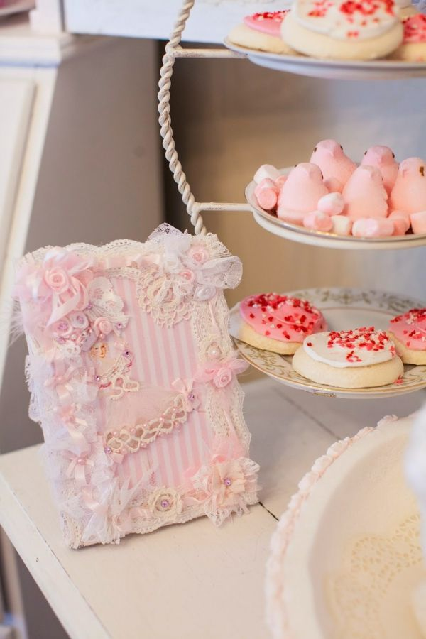 Wohnzimmer Deko Pink. Zuckerwatte Rosa Wohnzimmer #Wohnidee