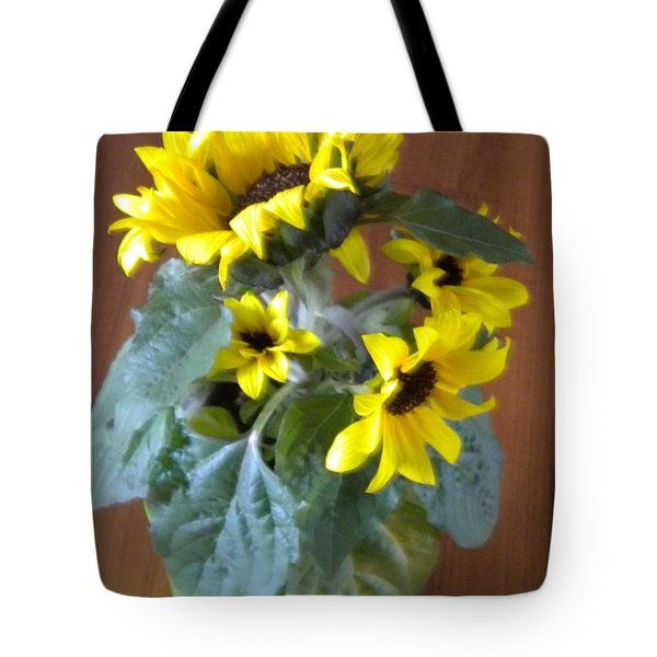 Tote Bag featuring the photograph Happy Summer by Marta Da Mata