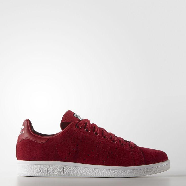 online retailer d2767 a24e6 ... usa scarpe adidas prossoator mondiali rosa bianca marina da ginnastica  saldiqualità superiore adidas stan smith shoes