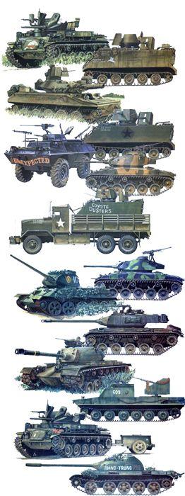 Vietnam War Military MEXICO 2017 AIRE MAR TIERRA EJERCITO DEL GOBIENOS QUITARLES LLAVES DE VIDA Y A UNIFORMADOS Y A DESTRUCION CARRETERO DE MEXICO Vehicles
