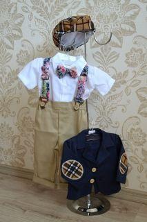 Costum botez 002