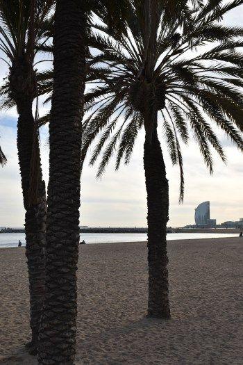 Barceloneta_Voyage_Barcelone_2017_Un_couple_en_vadrouille_blog-146