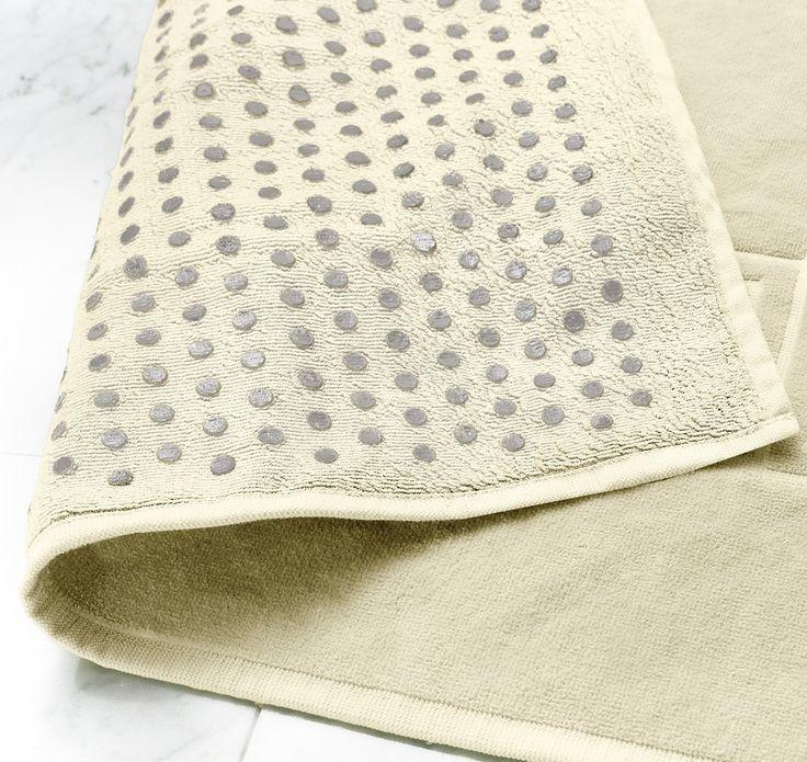 Badezimmerteppich Kleine Wolke. 99 best bambus badvorleger images ...