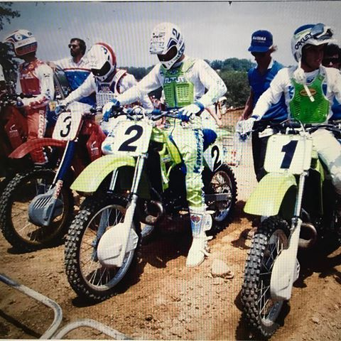 341 Best Wardy Images On Pinterest Dirt Bikes Legends And