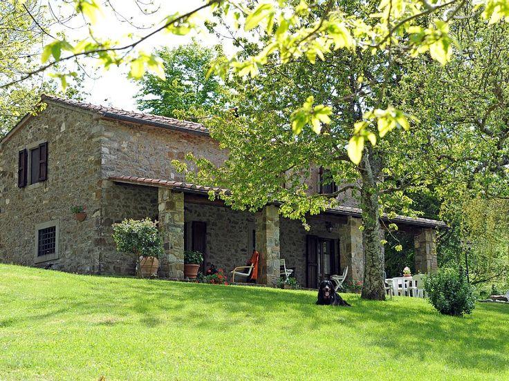 Case Di Montagna In Pietra : Casolare chalet in legno in alta montagna chalet vecchia casa