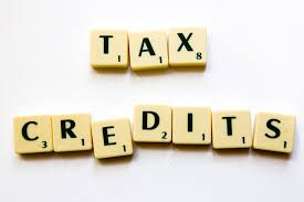 Senior Tax Credits #accountingservices #bookkeepingservice #payrollservices #taxpreparation #taxpreparationservices #taxpreparer #bookkeeper #accountantincanada www.accountantservicesmississaugaon.ca