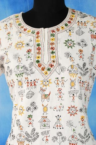 Best images about ideas for embroidery on pinterest