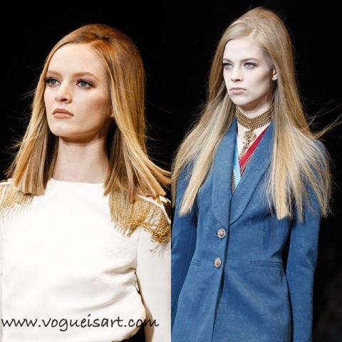 2014-2015 f/w hairstyle,2014-2015 f/w hair fashion,2014-2015 f/w hair trends,2014-2015 sonbahar/kış saç trendleri,2014-2015 sonbahar/kış saç modelleri,2014 saç modelleri,2015 saç modelleri,2015 yaz saç modelleri,Krepe Saç,Krepe Hairstyle