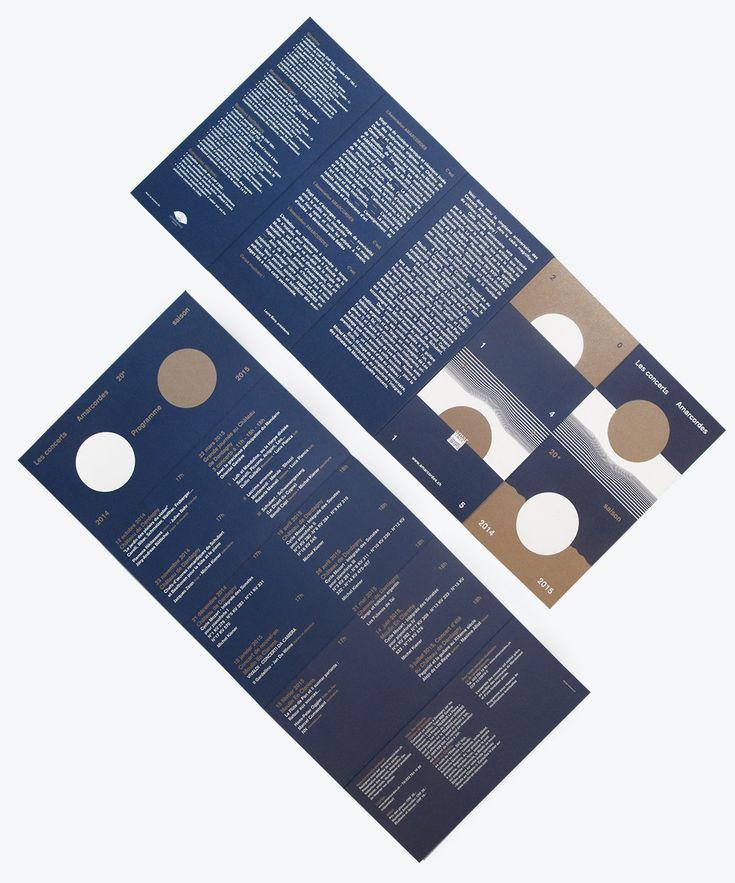 NEO NEO | Graphic Design / Bench.li