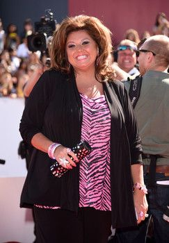 'Dance Moms': Abby Lee Miller fights Candy Apples again in episode 27 http://www.examiner.com/article/dance-moms-abby-lee-miller-fights-candy-apples-again-episode-27